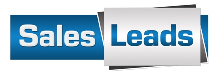 Leads, Sales, Automate